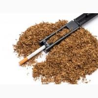 Специальное предложение для любителей ароматного табака
