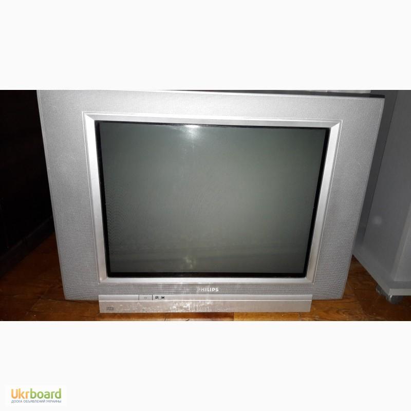 купить телевизор объявления