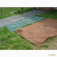 Продам ковёр для предпалатки кемпинга каравана