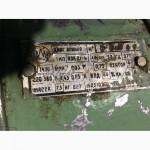 Насос в агрегате БГ11-11 (5л)