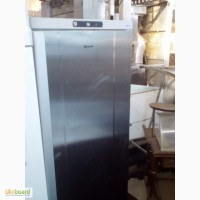 Холодильный шкаф б/у Gram 400л