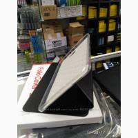 Чехол Smart Cover Samsung T580 T585 Tab A 10.1