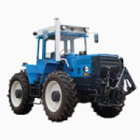 Кондиционер для трактора ХТЗ 17021, 17221