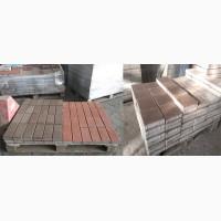 Распродажа тротуарной плитки в Запорожье от 80 грн
