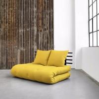 Раскладной диван кровать купить недорого
