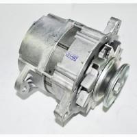 Генератор Газ-53 14v 40A