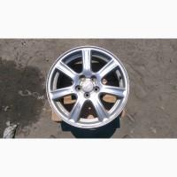 Диск Subaru Impreza 16 дюймов