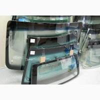Стекло двери / багажного отсека MAZDA CX-7 3 6 стекла