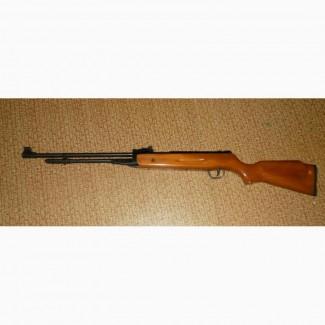 Пневматическая винтовка XTSG XT-B-3