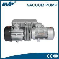 Продам пластинчато-роторные вакуумные насосы SV-025