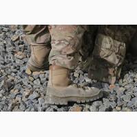 Ботинки горные ботинки весна/зима/осень берцы Bates 3412 (БЦ – 006) 43 размер