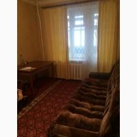 Продам 1-комнатную квартиру на улице Котлова