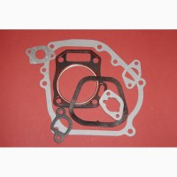 Комплект прокладок на Honda GX-240, 270, 340, 390