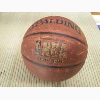Мяч баскетбольный Spalding NBA Highlight, Киев