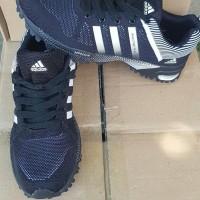 Кроссовки Adidas Marathon