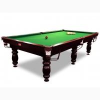 Продам бильярдные столы