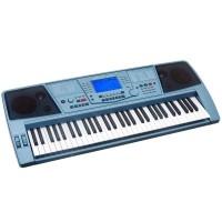 Продам синтезатор Orla KX-10