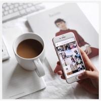 SMM - продвижение бизнеса в социальных сетях Фейсбук и Инстаграм