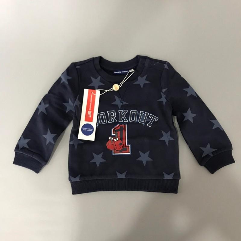 Детский сток   Original Marines   Детская одежда оптом  СТОК ... 8e44d65d866