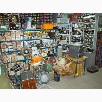 Куплю телевизор, радиоприбоы, магнитофон, радиолы, дорого и быстро