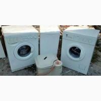 Скупка стиральных машин Киев и область