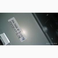 Подсветка Samsung 2013SVS40 T2 3228N1 B2 12 REV1.7 131015 телевизора UE40H5303A