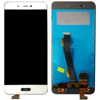 Экран Xiaomi redmi 5 Plus дисплей сенсор тачскрин стекло