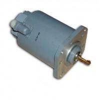 Продам электродвигатель ЭДМ-20