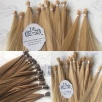 Славянские Волосы, тресы, парики, наращивание