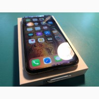Affordable Apple iPhone XS Max - (Unlocked)