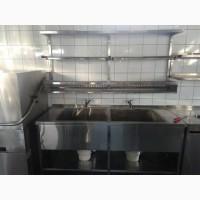 Сушки (сушилки) для посуды из нержавеющей стали