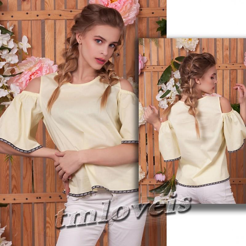 Фото 7. Ультрамодные топовые блузка и рубашка для девочки. 7-16лет. Блузочка