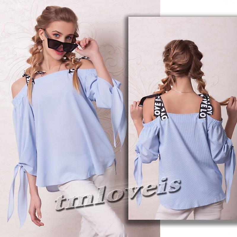 Фото 8. Ультрамодные топовые блузка и рубашка для девочки. 7-16лет. Блузочка