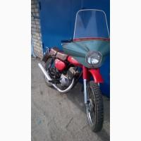 Продам мотоцикл ММВЗ- 3.11211