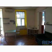 Купите 2-х комнатную квартиру на Ришельевской/ Код 856078