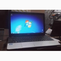 Ноутбук Acer aspire e-1 571g HDD500Gb+RAM 8Gb новенький