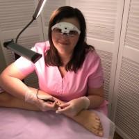 Электроэпиляция. Аппаратный метод удаления волос навсегда