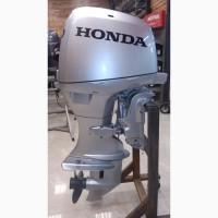 Продам лодочный мотор 2015 Honda BF 50 i L