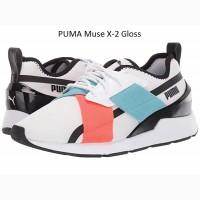 Кроссовки Puma, Adidas. Спортивная обувь