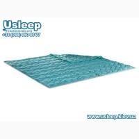 Одеяло с морскими водорослями Sea Breeze