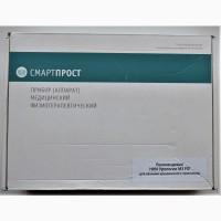 Аппарат урологический физиотерапевтический СМАРТ-ПРОСТ