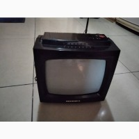 Телевизор Березка 401