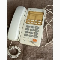 Продам телефон Saturn ST1502