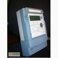 Счетчик электроэнергии многотарифные ZMD, ZMG, ACE, SL7000 Smart