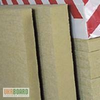 Минеральная плита PAROC ROS 30 (95 кг/м3)