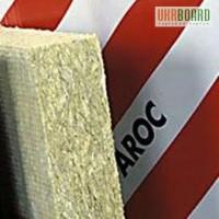 Минеральная плита PAROC FAS 4 (135 - 145 кг/м3)