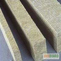 Базальтовая плита PAROC FAL 1 (80 кг/м3)