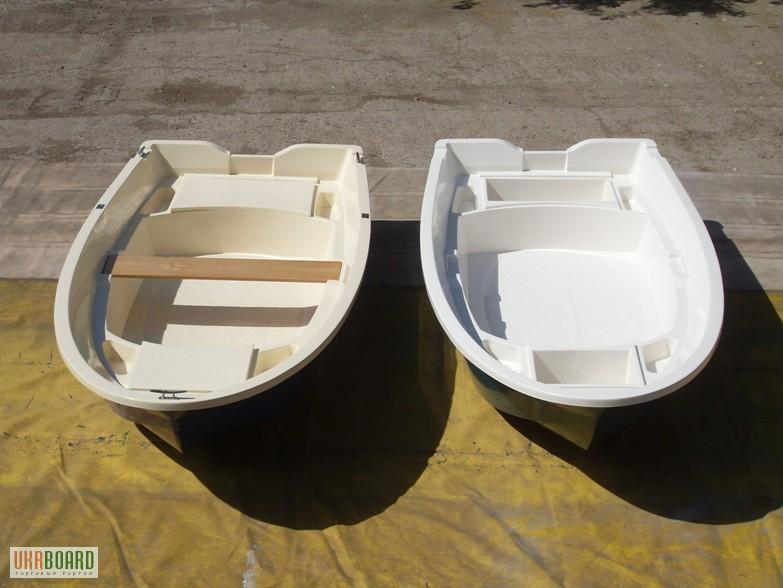 набор для изготовления лодки