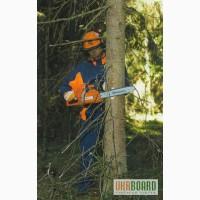 Удаление деревьев ,обрезка веток 233 03 70