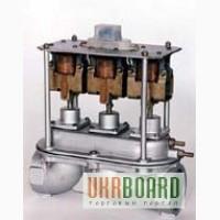 Котельное и газовое оборудование